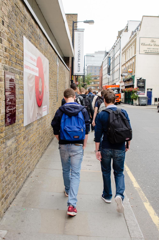 LB_werkweek_Londen_Maik_dinsdag-1.jpg