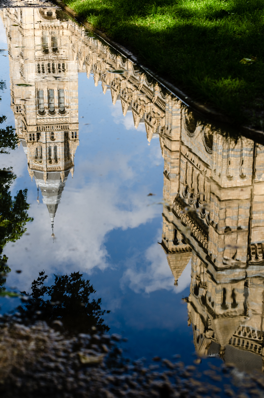 LB_werkweek_Londen_Maik_donderdag-5.jpg