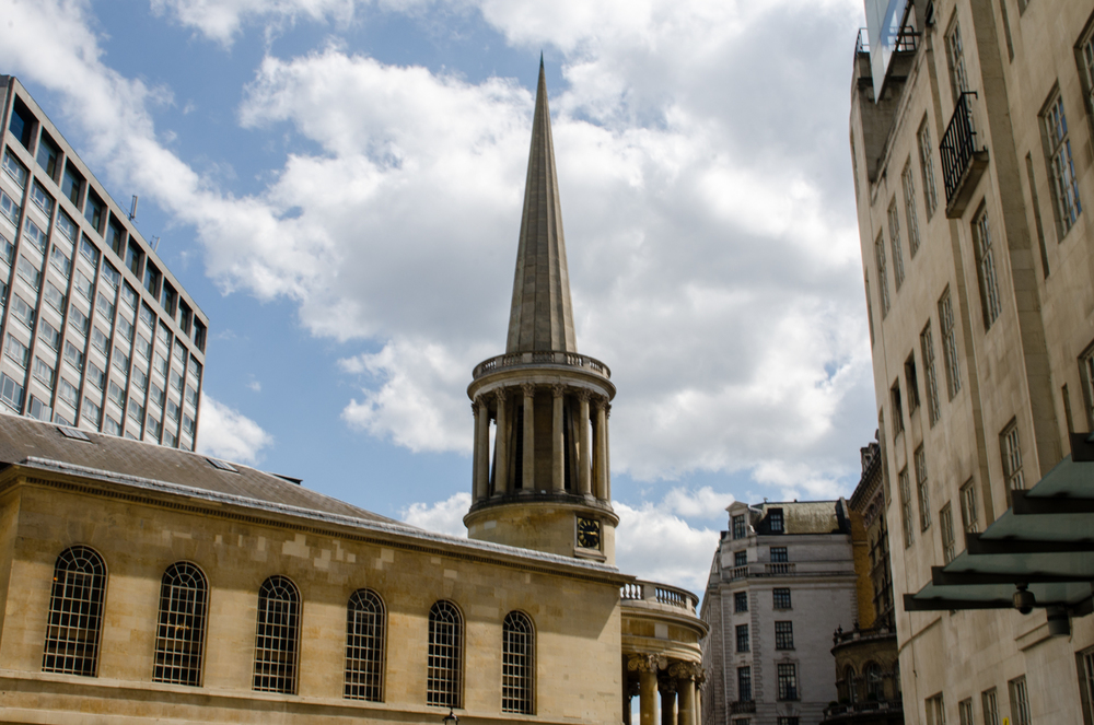 LB_werkweek_Londen_Maik_donderdag-24.jpg
