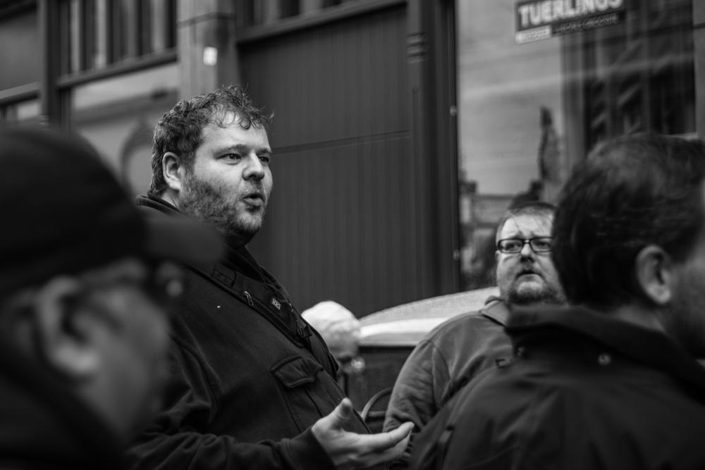 fotowalk_tilburg-3.jpg