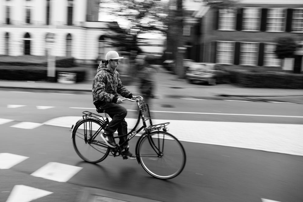 fotowalk_tilburg-6.jpg