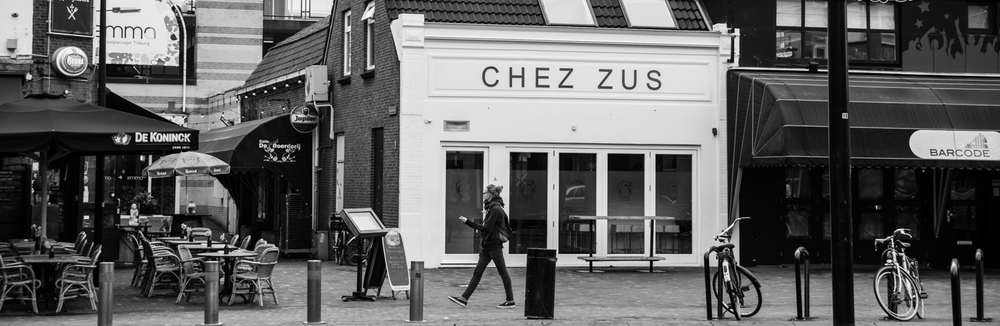 fotowalk_tilburg-19.jpg