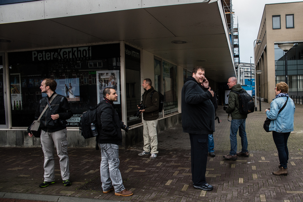 fotowalk_tilburg-20.jpg