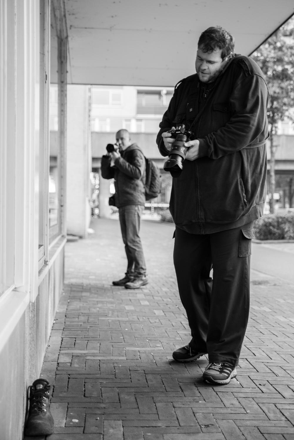 fotowalk_tilburg-22.jpg