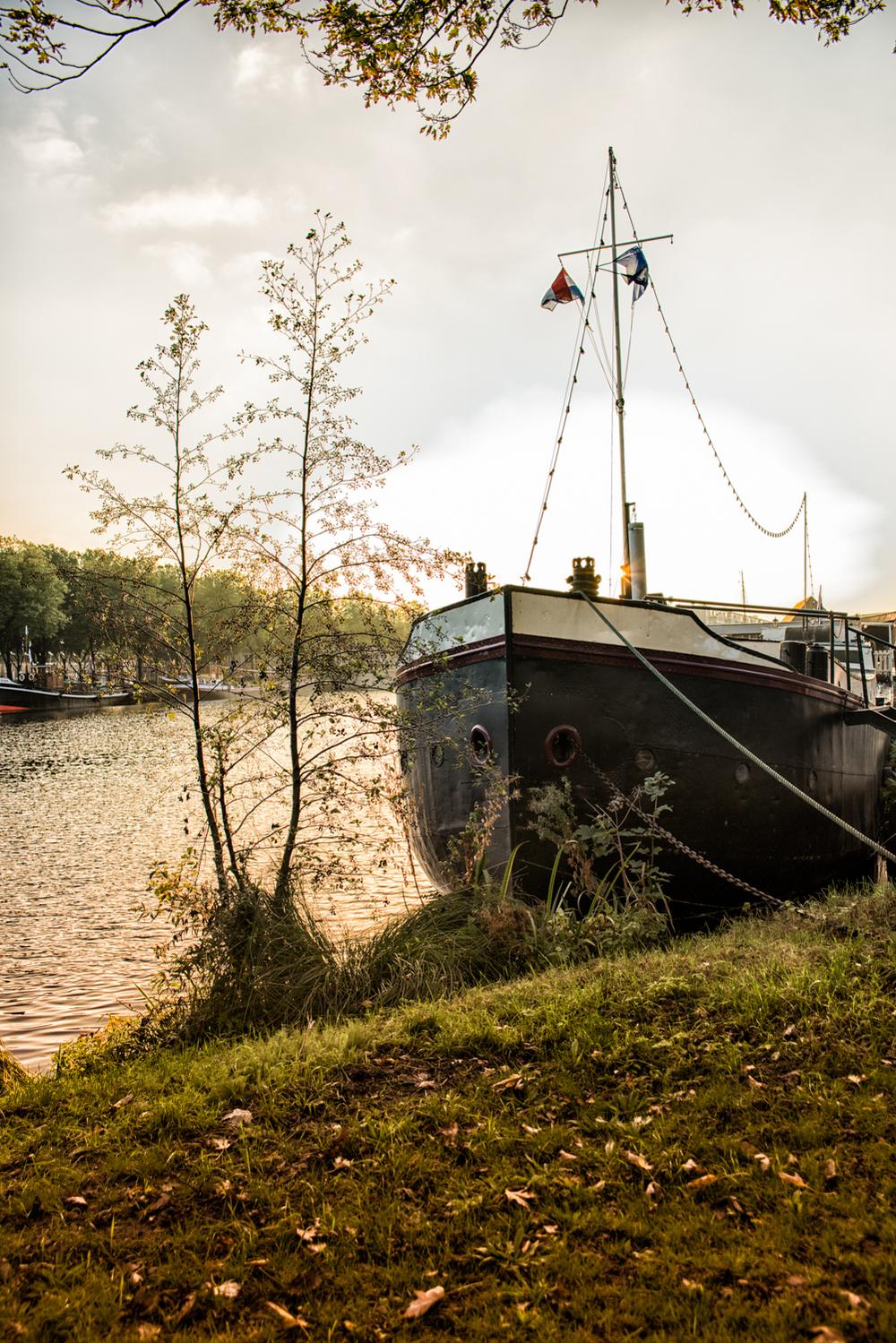 fotowalk_tilburg-30.jpg