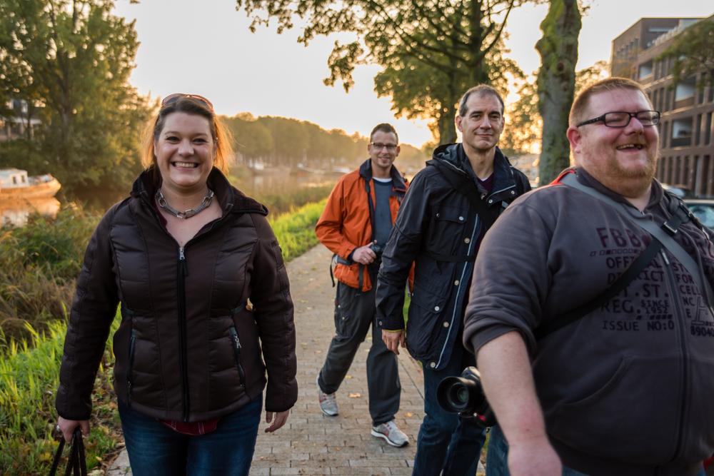 fotowalk_tilburg-42.jpg