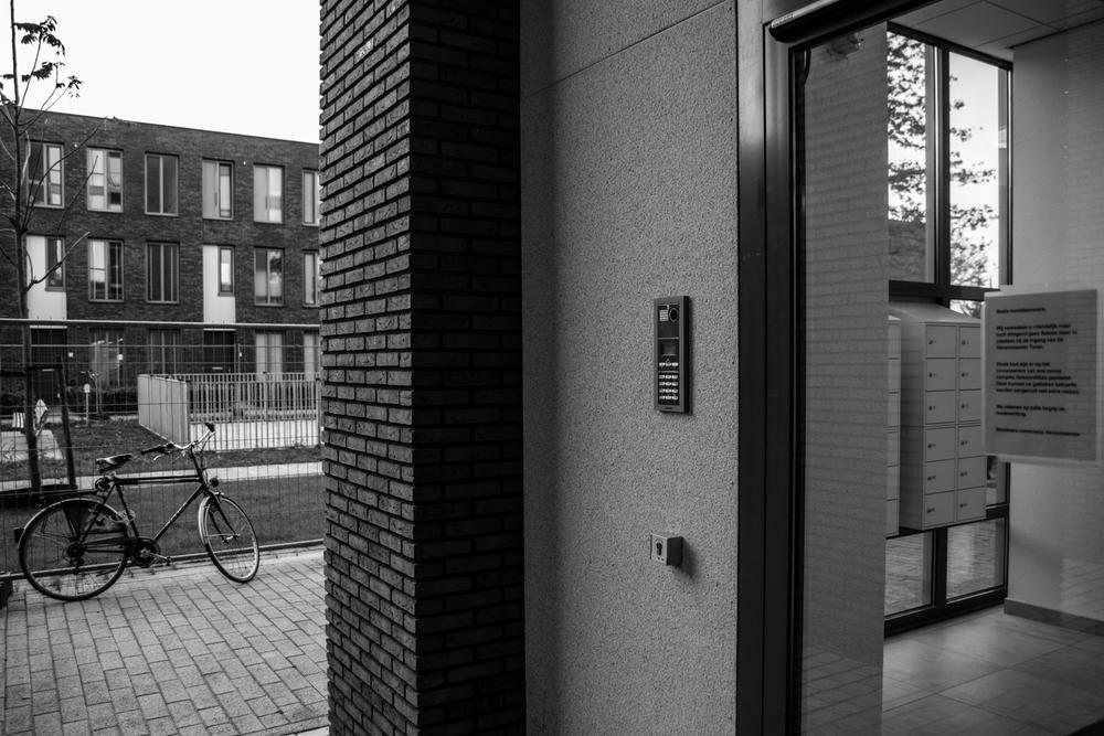 fotowalk_tilburg-45.jpg