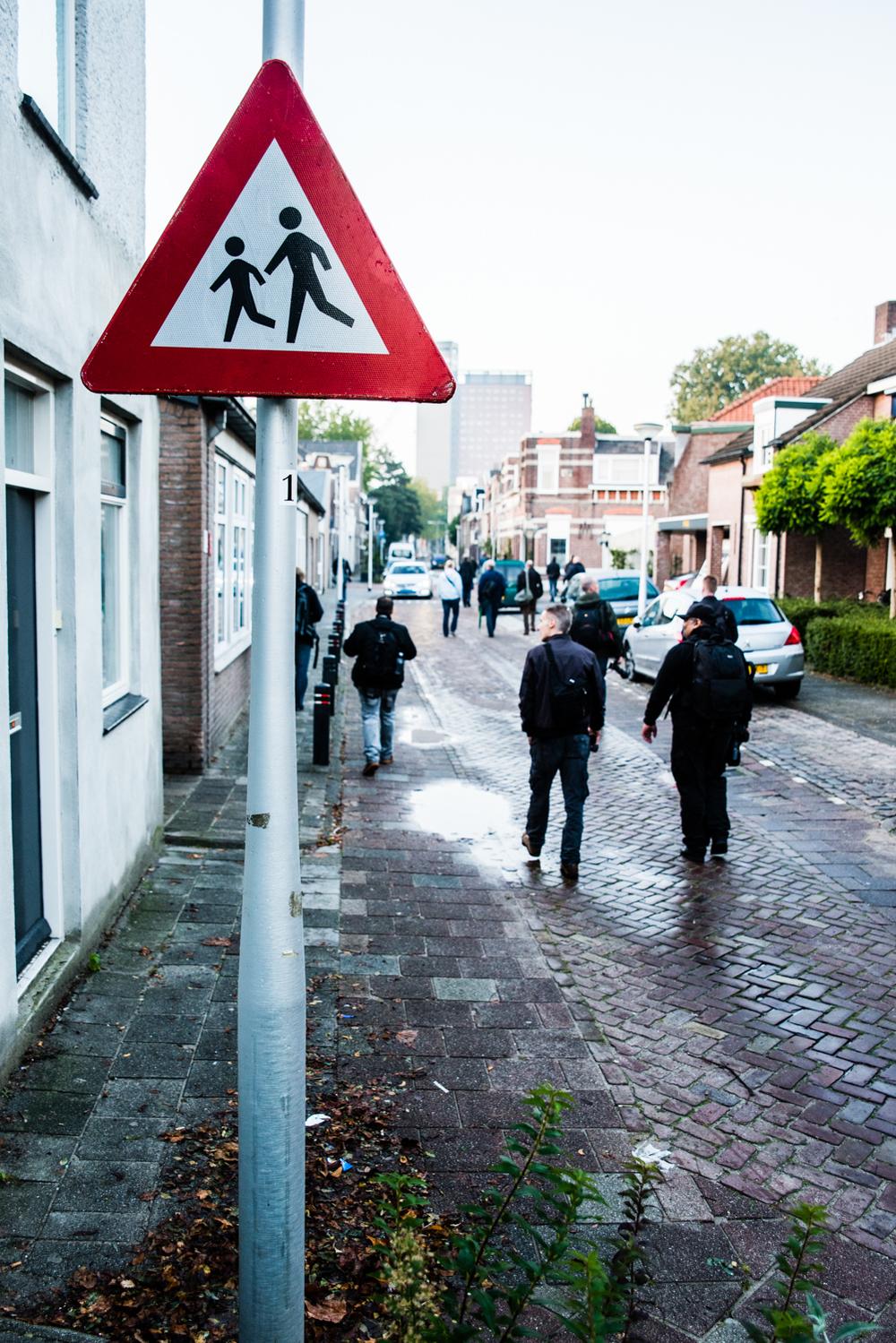 fotowalk_tilburg-49.jpg
