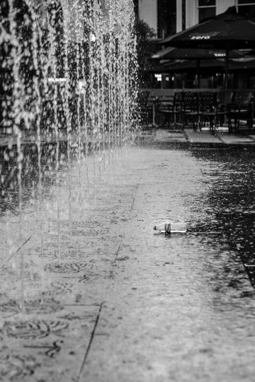 fotowalk_tilburg-56.jpg