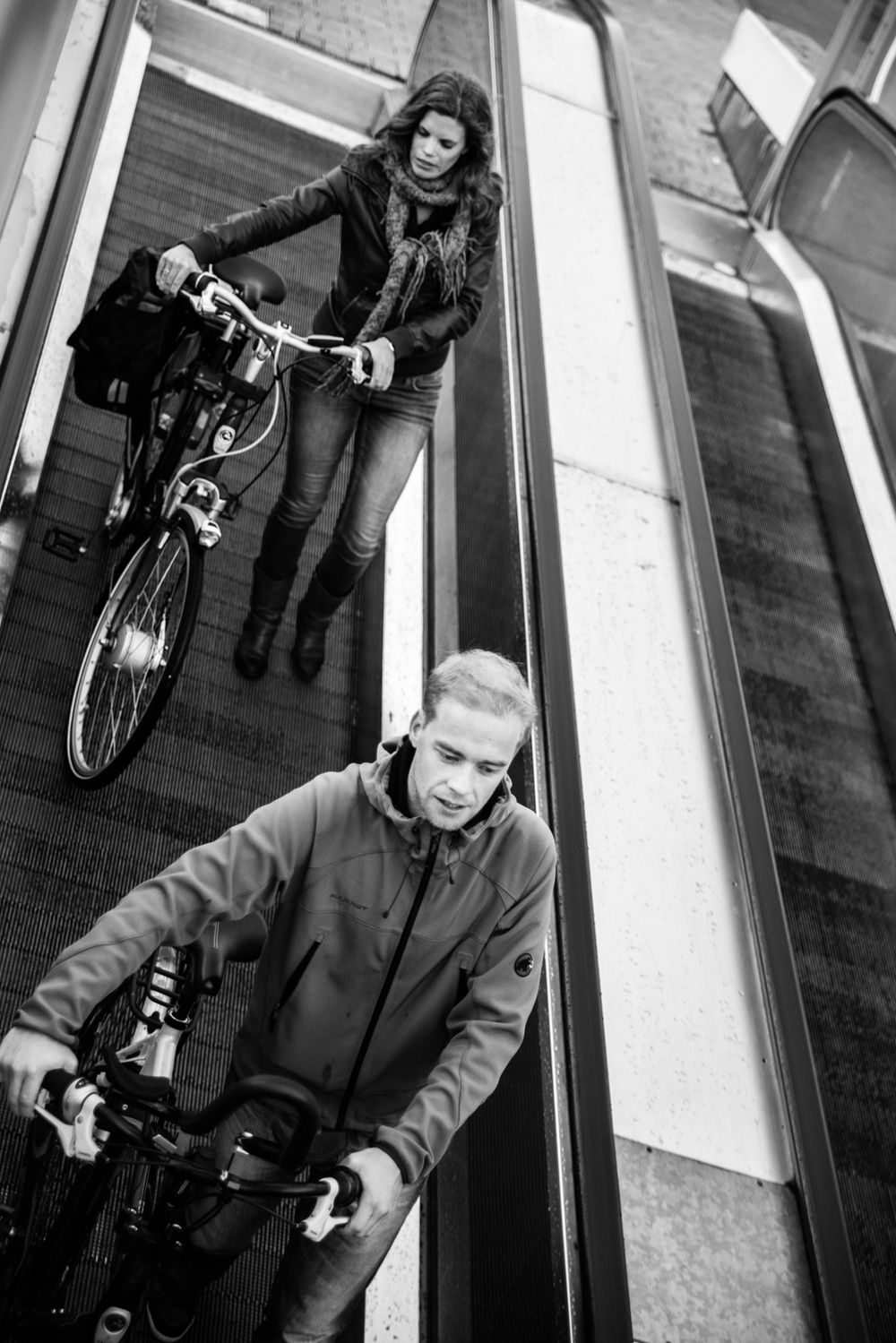 fotowalk_tilburg-58.jpg