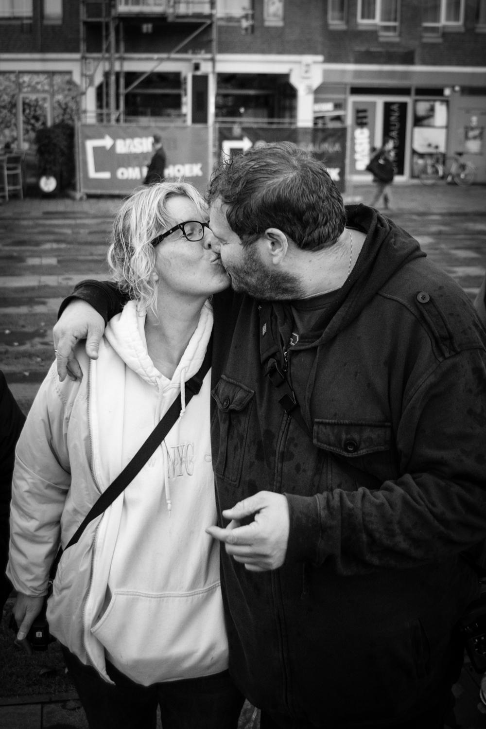 fotowalk_tilburg-62.jpg