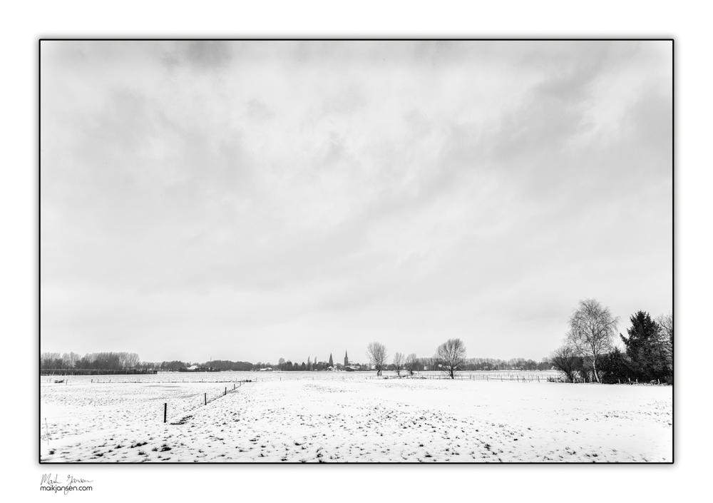 Sneeuw_Horssen_Maik_Jansen_Fotografie