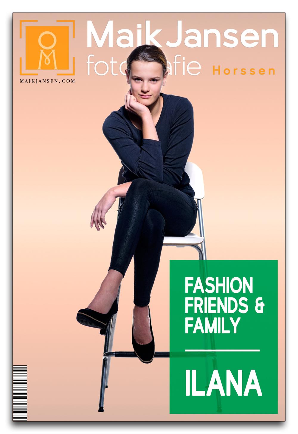 IMG Model Cover