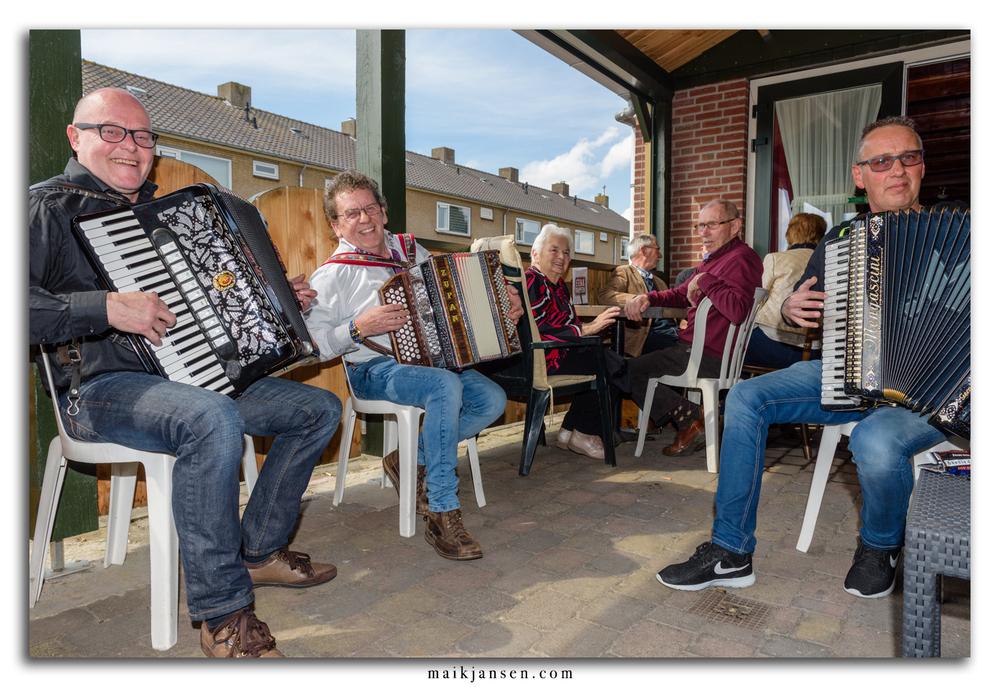 accordeondagblog-1.jpg