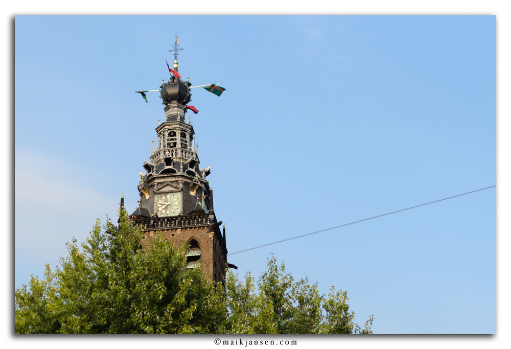 Vierdaagsefeesten_Nijmegen-1.jpg