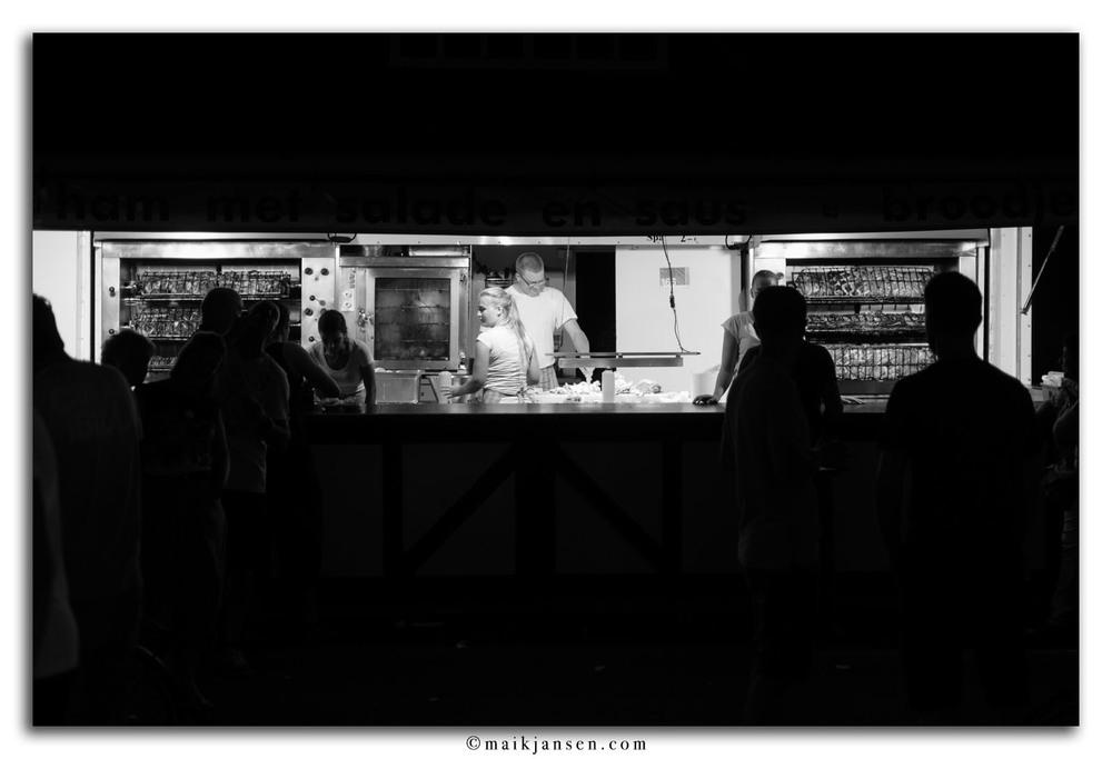 Vierdaagsefeesten_Nijmegen-10.jpg