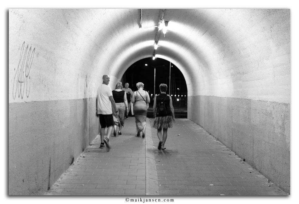 Vierdaagsefeesten_Nijmegen-11.jpg
