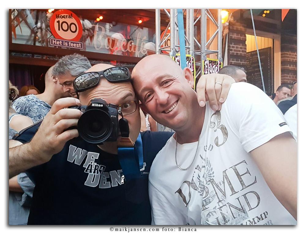 Vierdaagsefeesten_Nijmegen_selfie-1.jpg