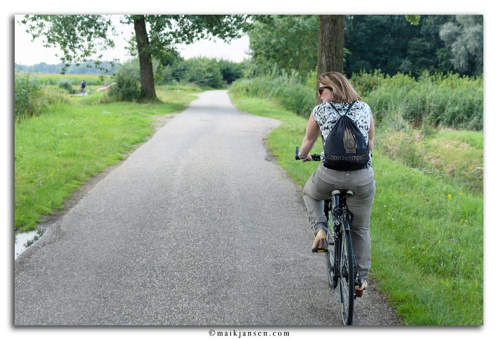 fietstochtje_wamel-1.jpg