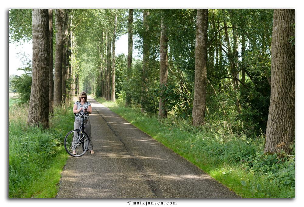 fietstochtje_wamel-4.jpg