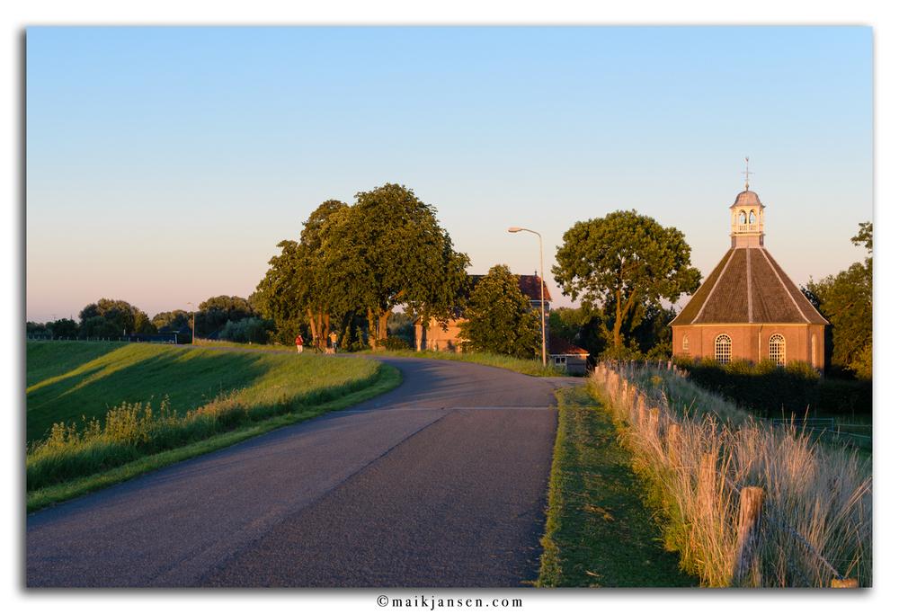 fietstochtje_wamel-8.jpg