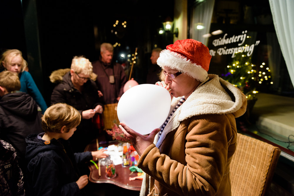 kerstmarkt_Batenburg-2.jpg
