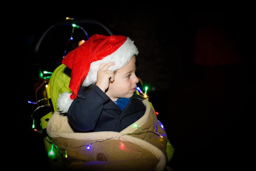 kerstmarkt_Batenburg-3.jpg