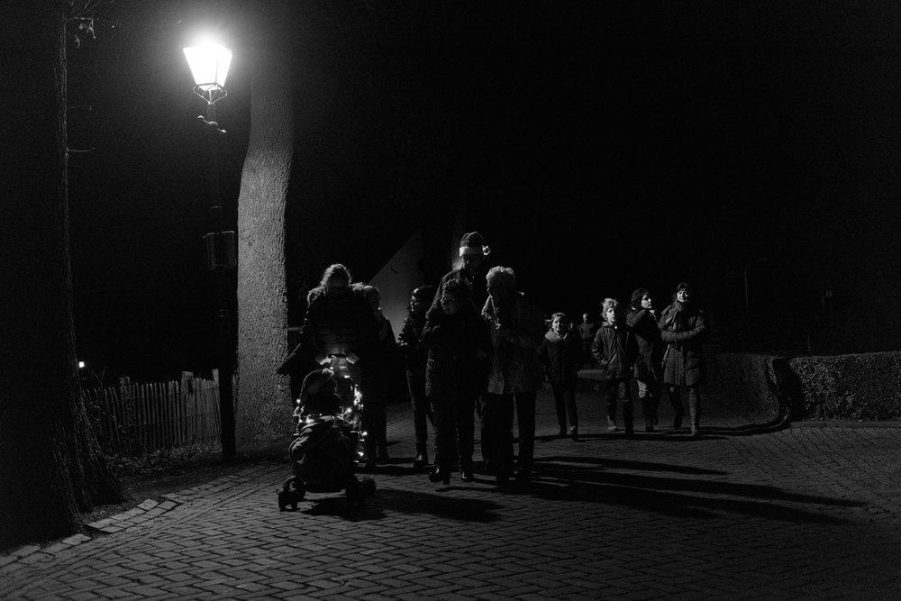 kerstmarkt_Batenburg-12.jpg