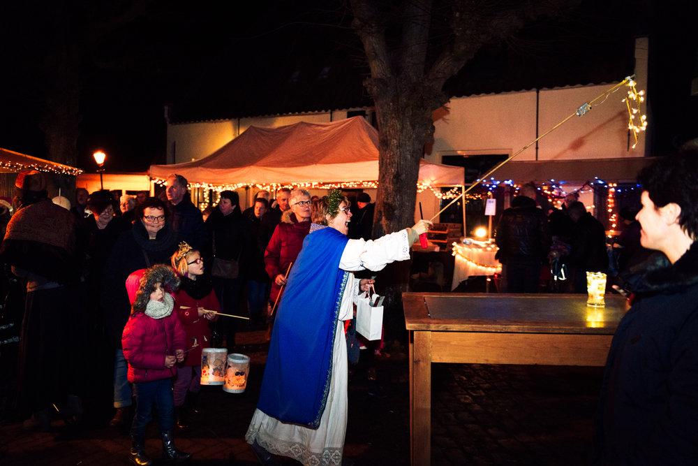 kerstmarkt_Batenburg-18.jpg