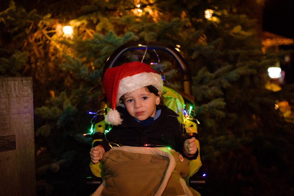 kerstmarkt_Batenburg-20.jpg
