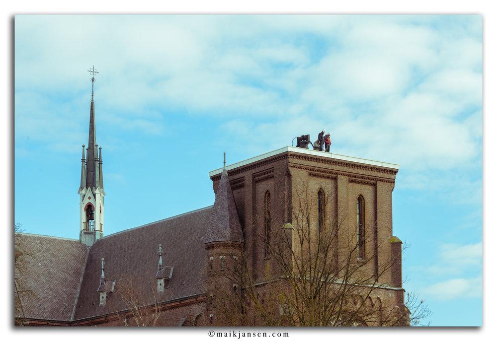 kerkklok_afferden-1.jpg