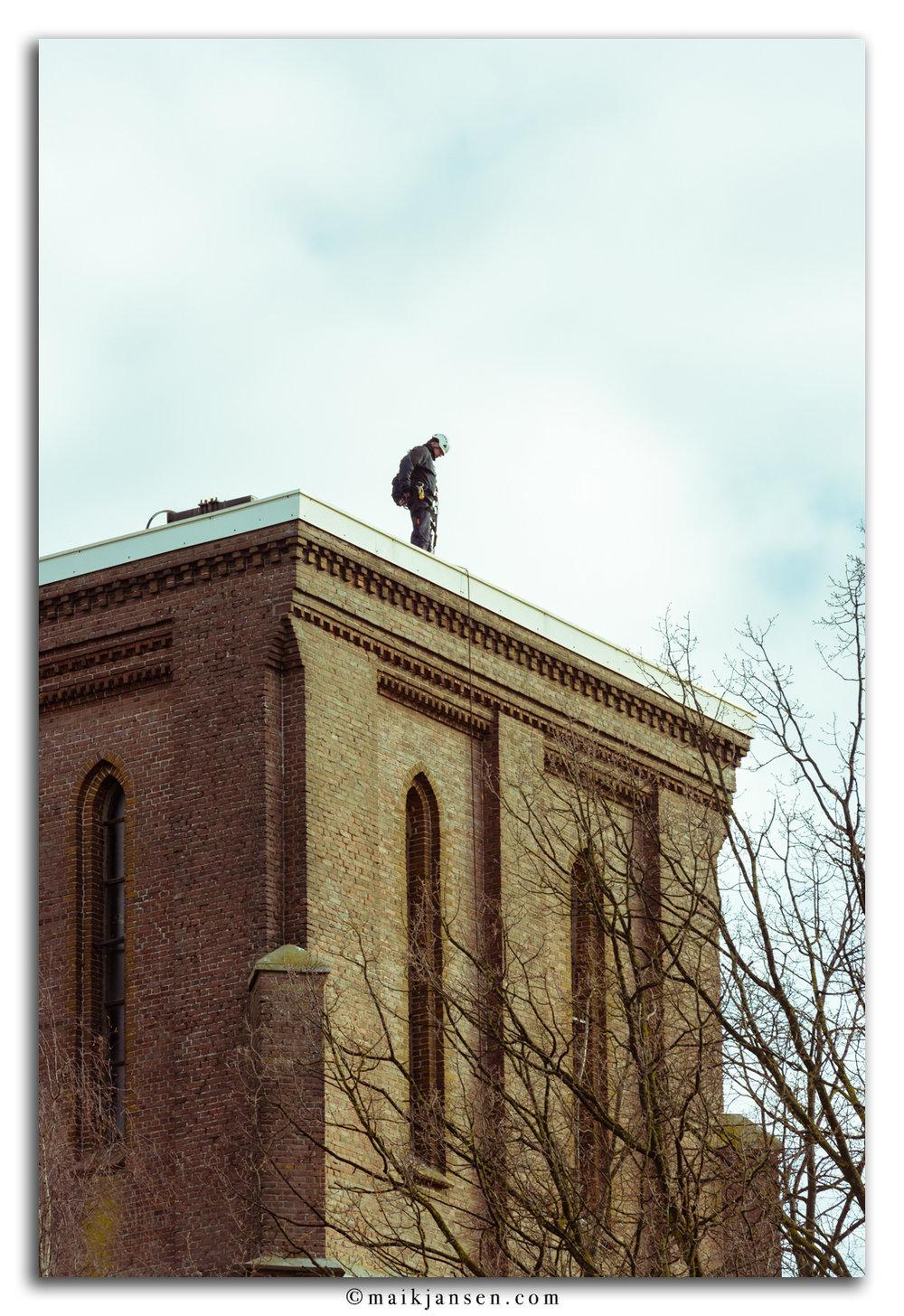 kerkklok_afferden-3.jpg