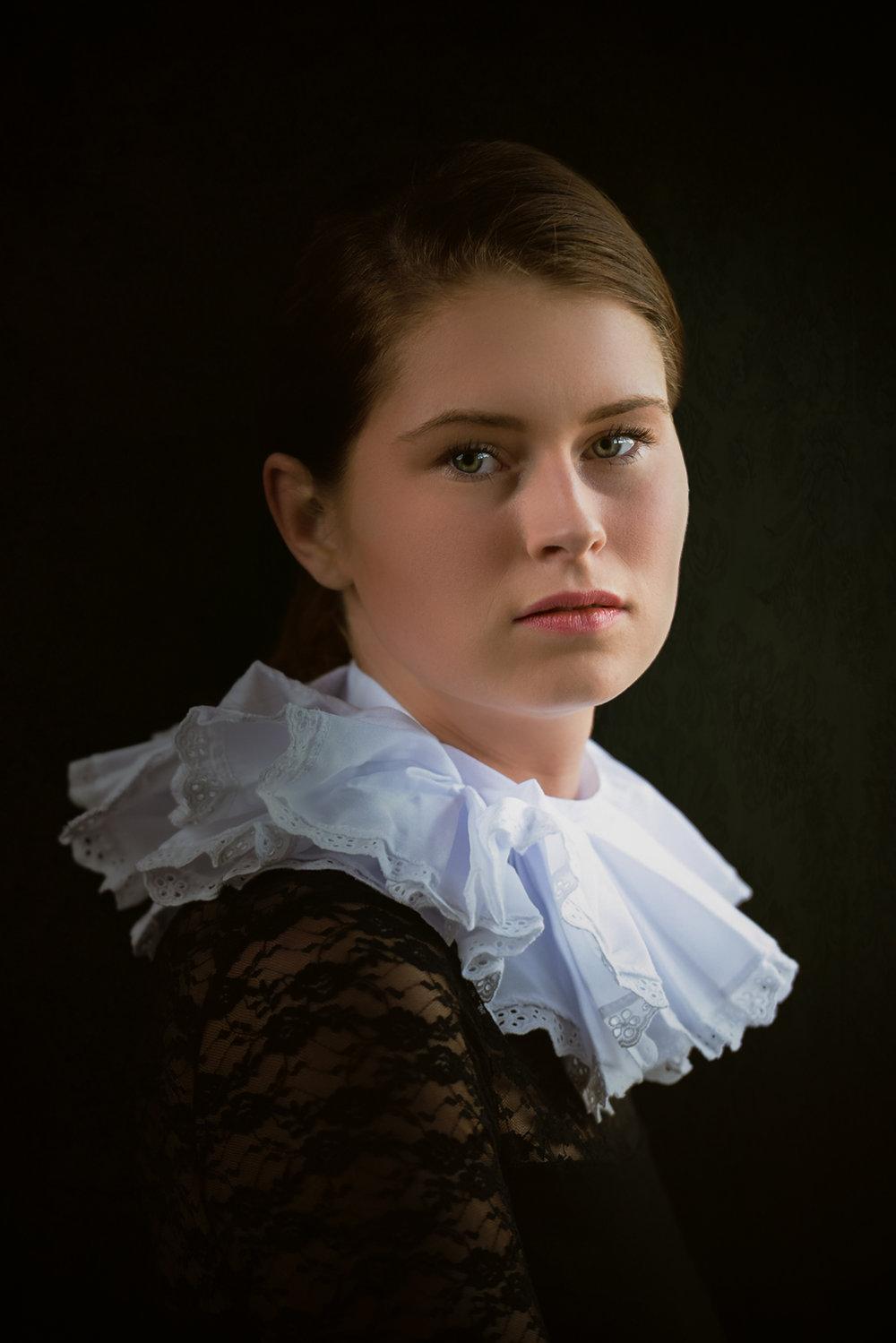 classic_portraits-3.jpg
