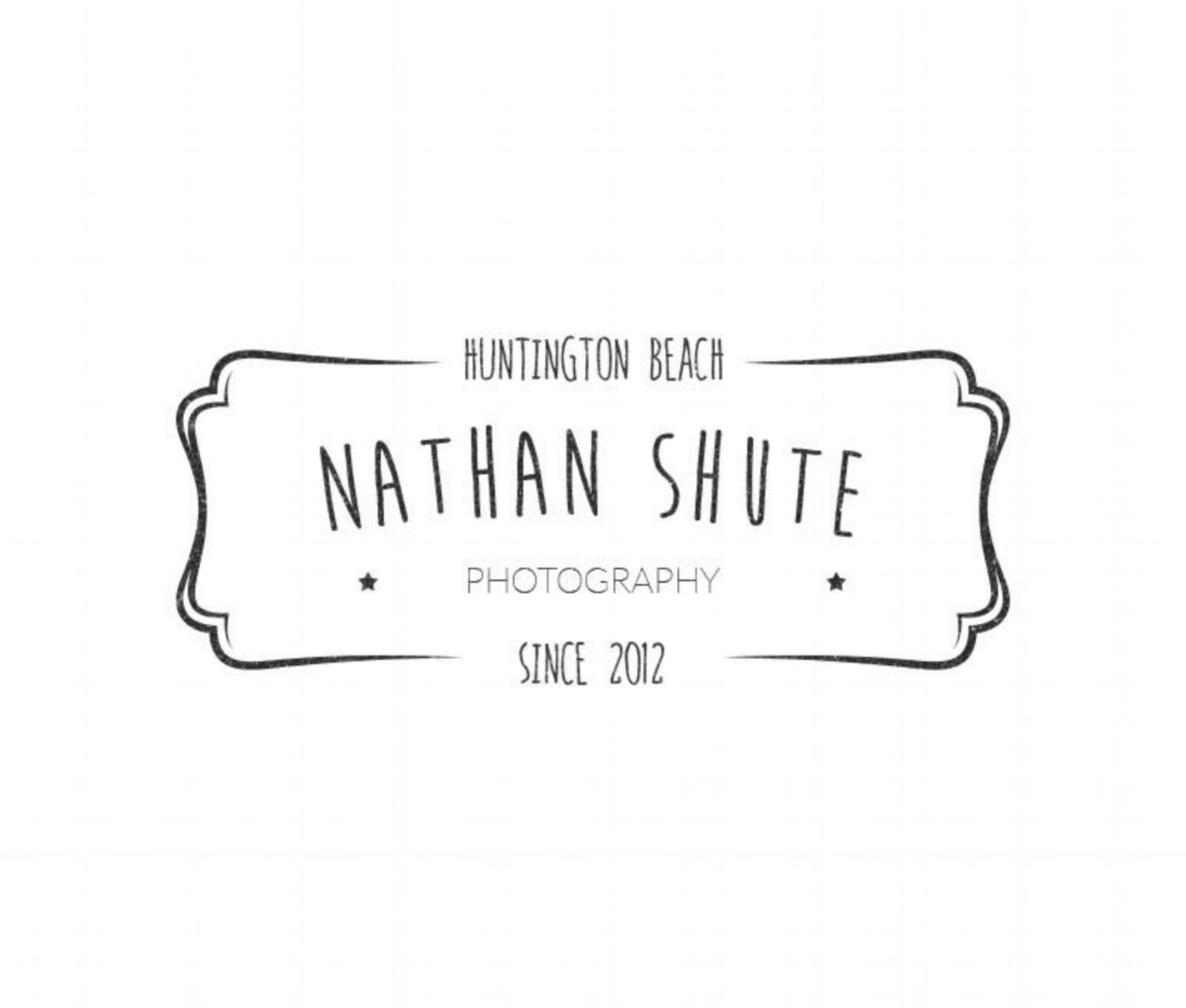 Nathan Shute Photography