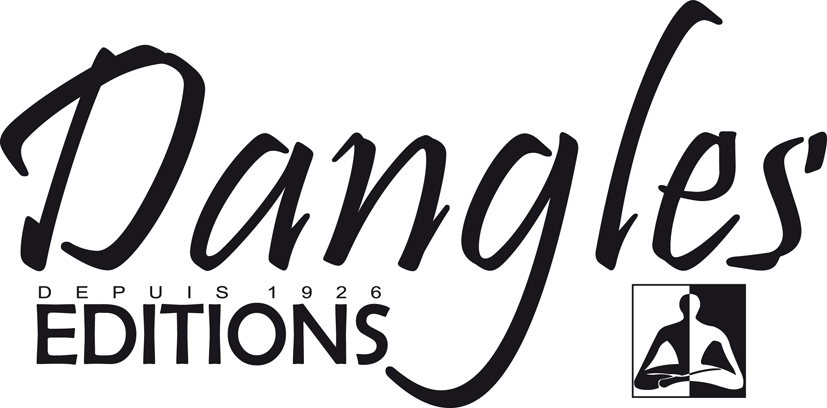 Logo Dangles.jpg