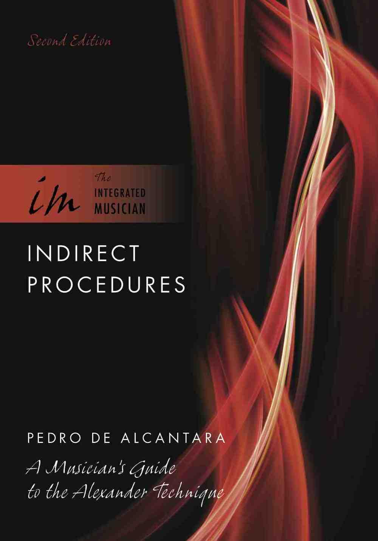 IP2 cover.jpg