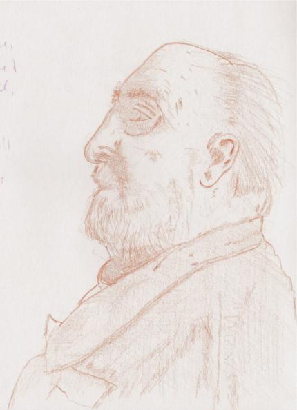 Matisse%20portrait.jpg