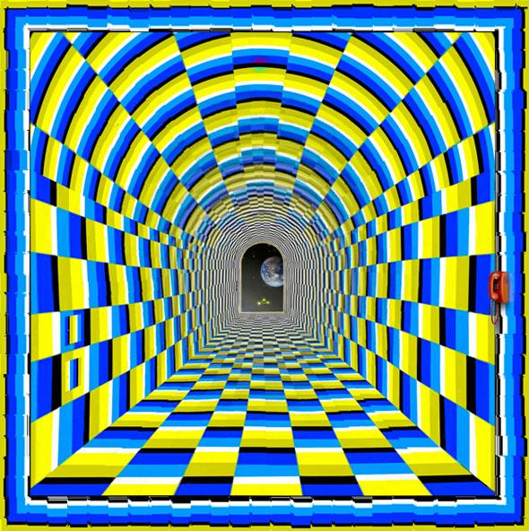 tunnelv2.jpg