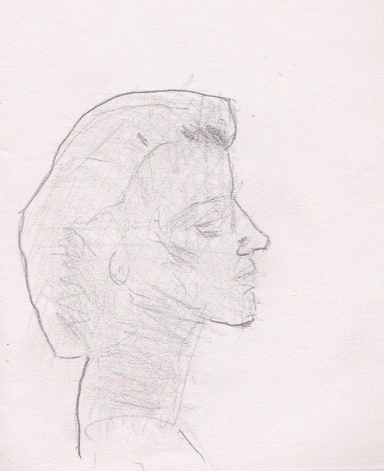 Giacometti 4_2.jpg