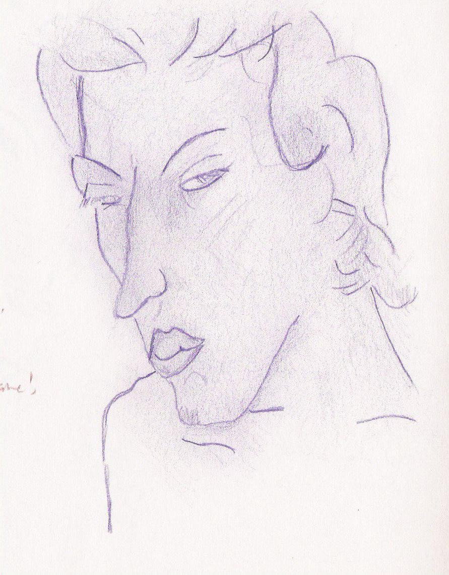 Matisse 2.jpg