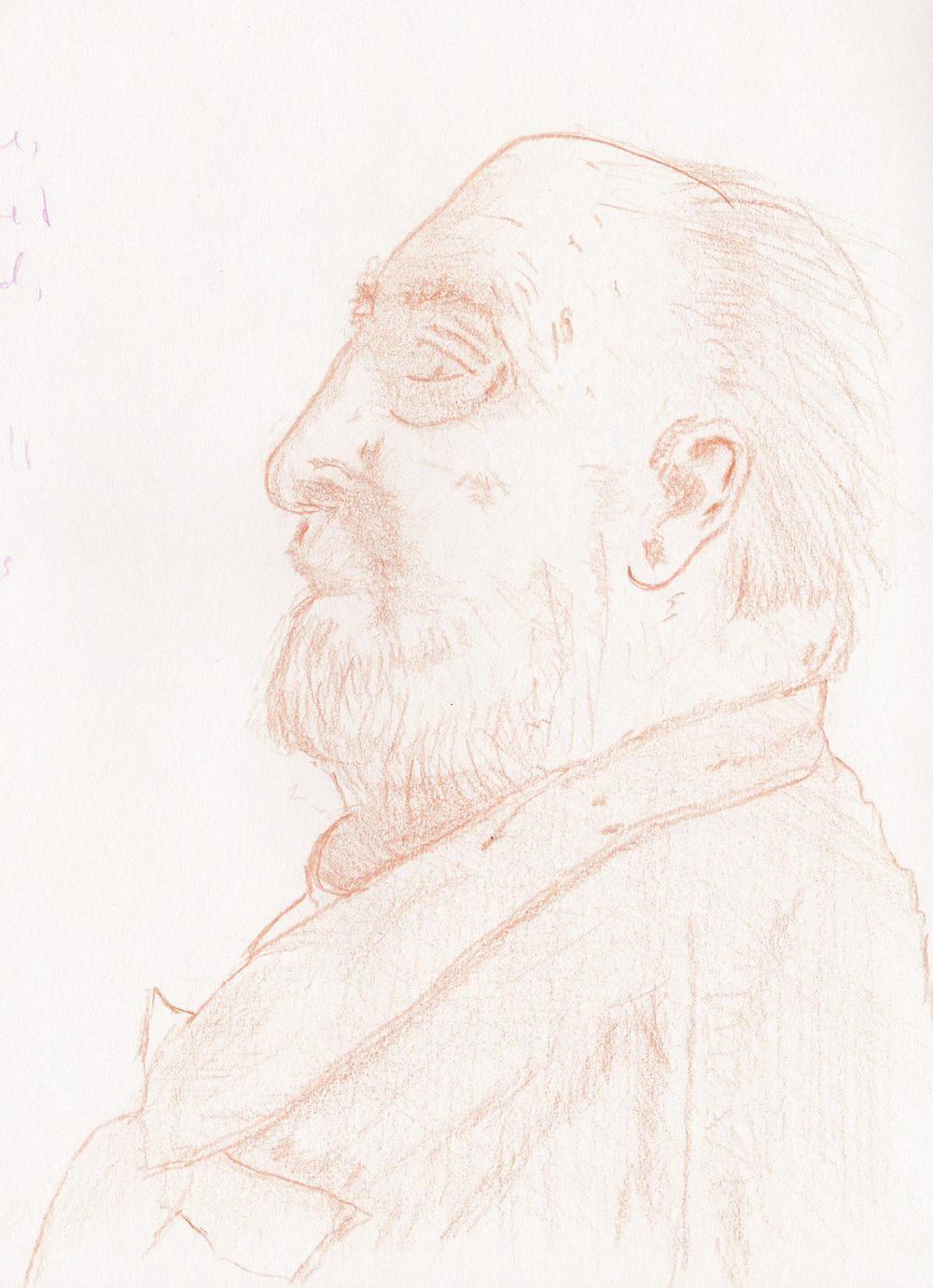 Matisse portrait_2.jpg