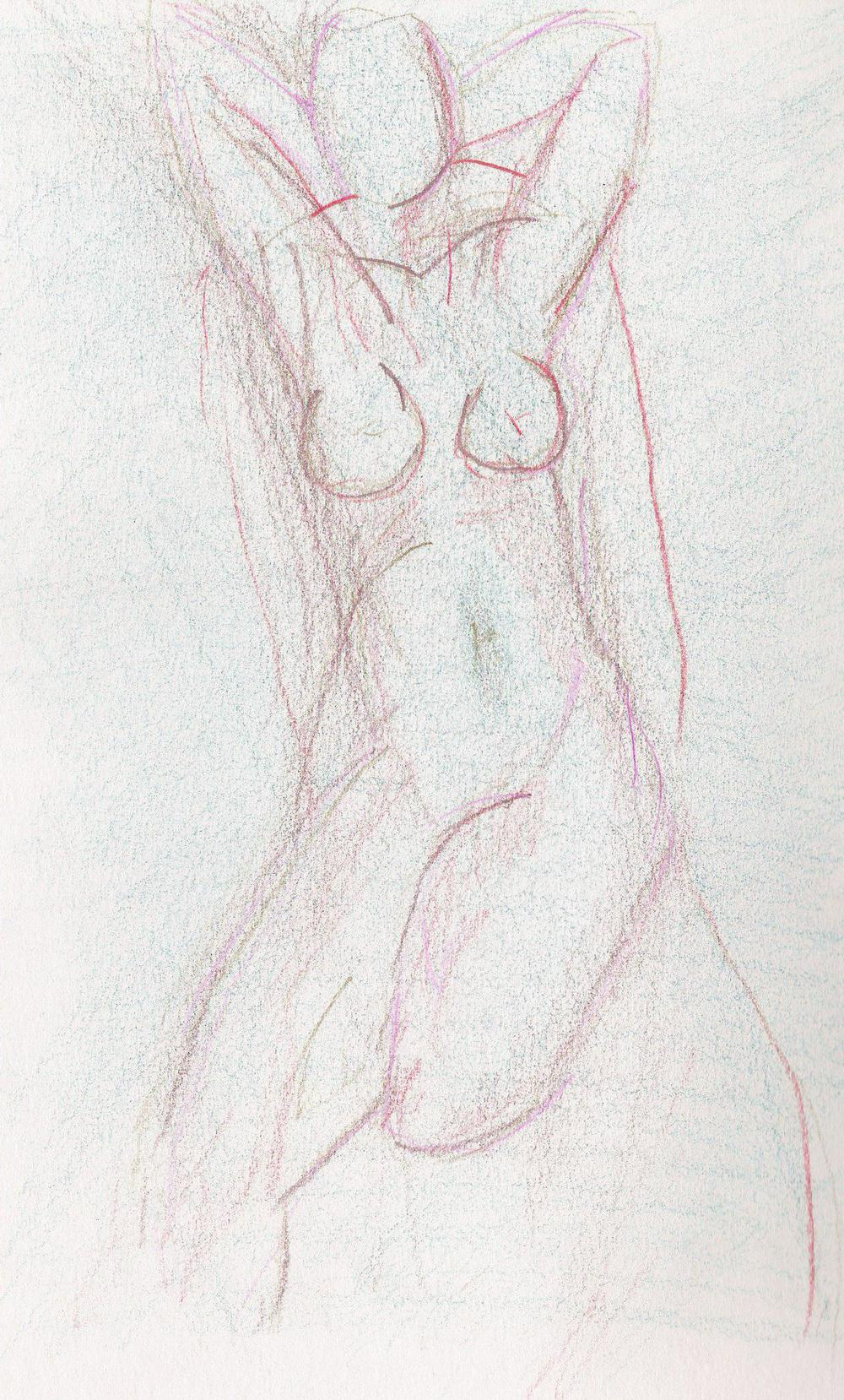Matisse 0_2.jpg
