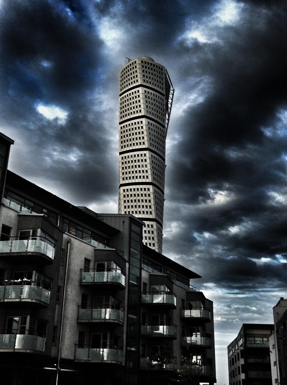 Malmö, Sweden.JPG