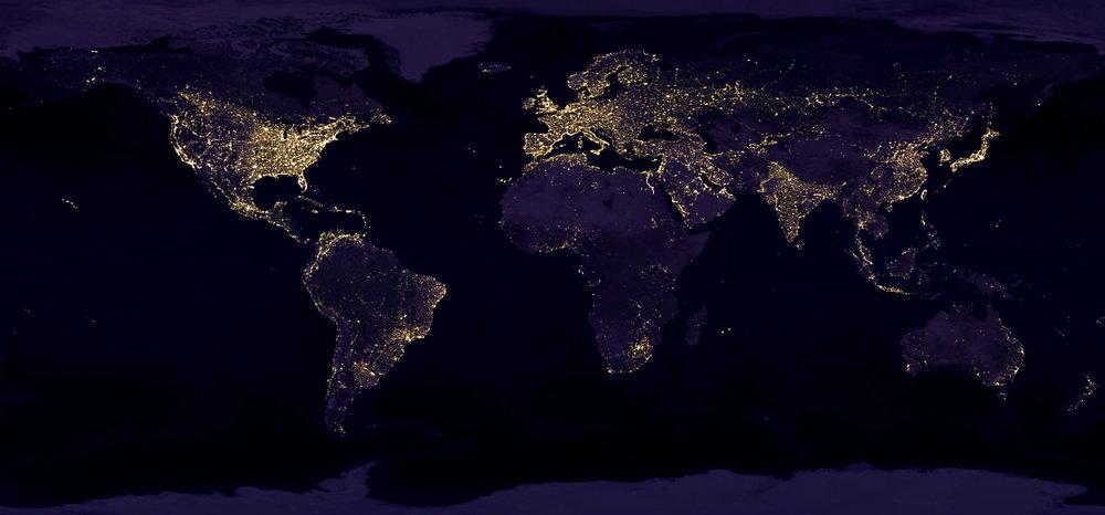 mundo-noite copy.jpg