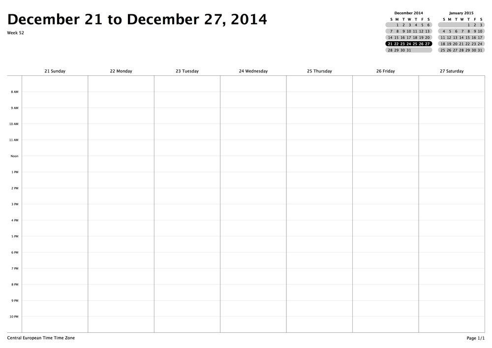 Week — 12:21:14 to 12:27:14.jpg