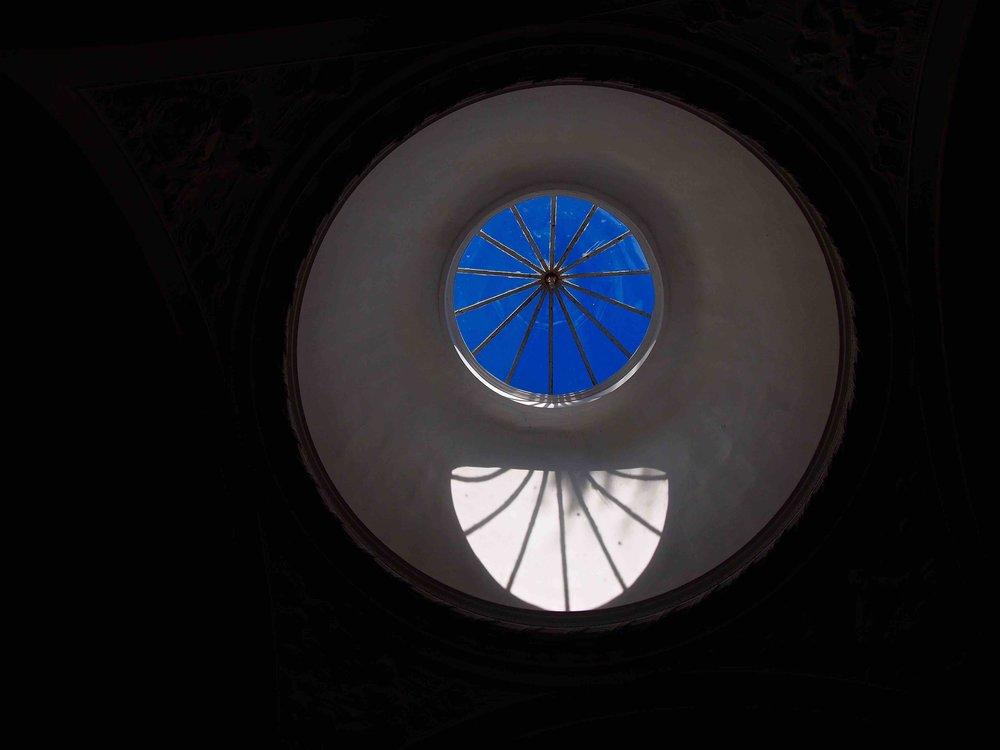 Protestant chapel.jpg