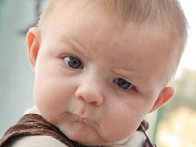 Confused-baby.jpg