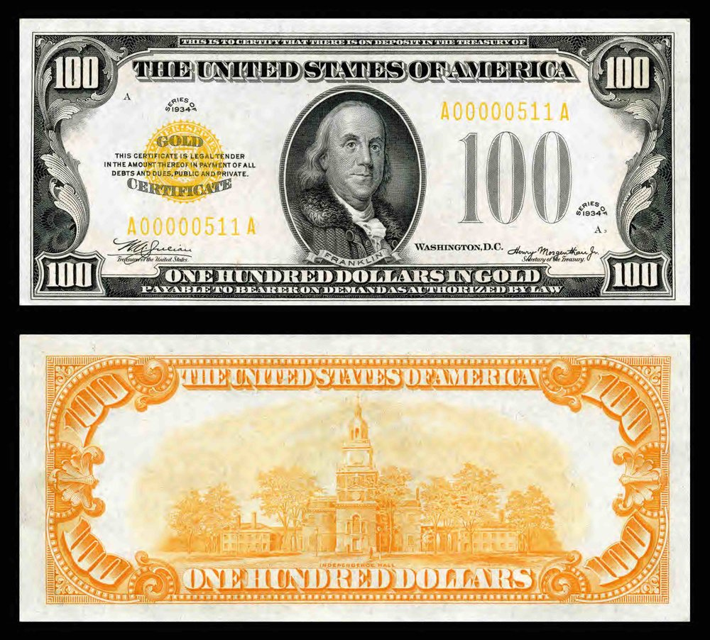 US-$100-GC-1934-Fr.2406.jpg