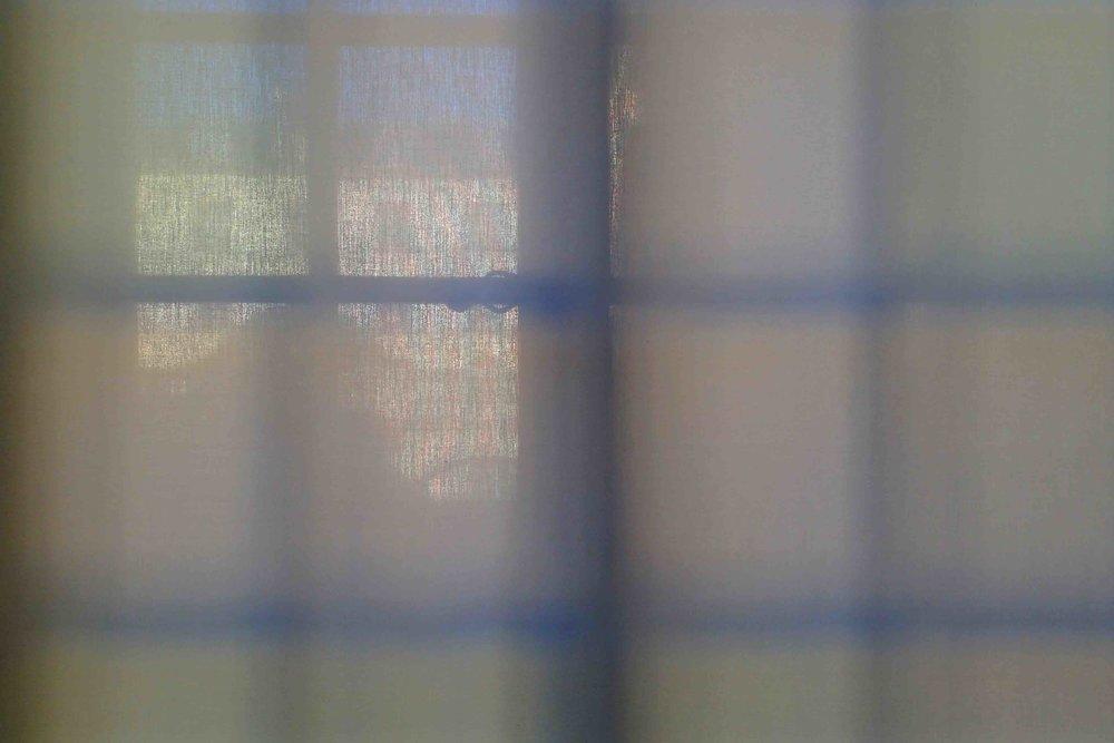 window 5.jpg