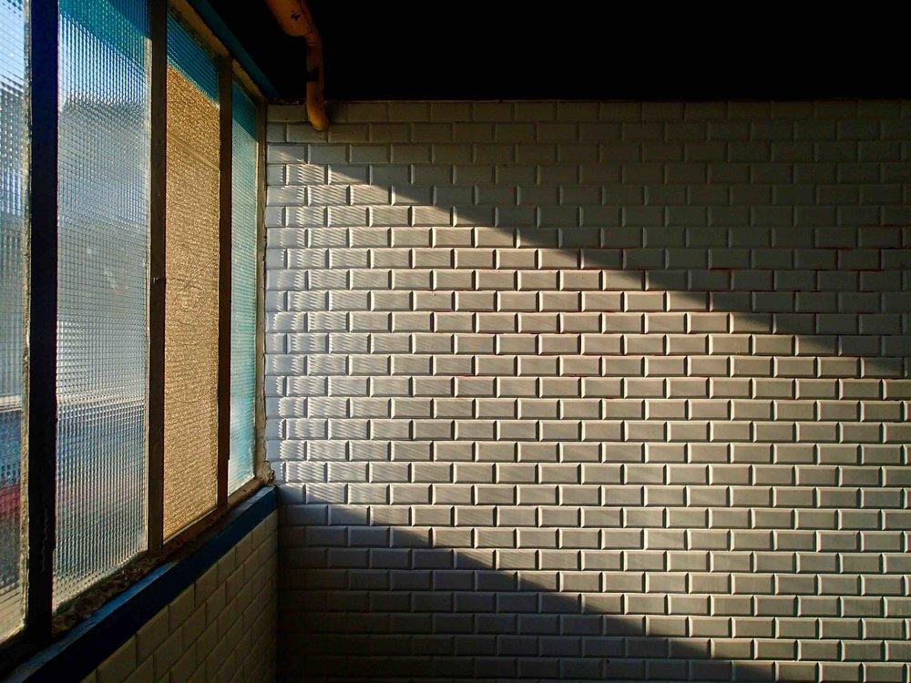window 6.jpg
